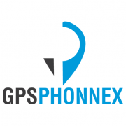 gpsphonnex